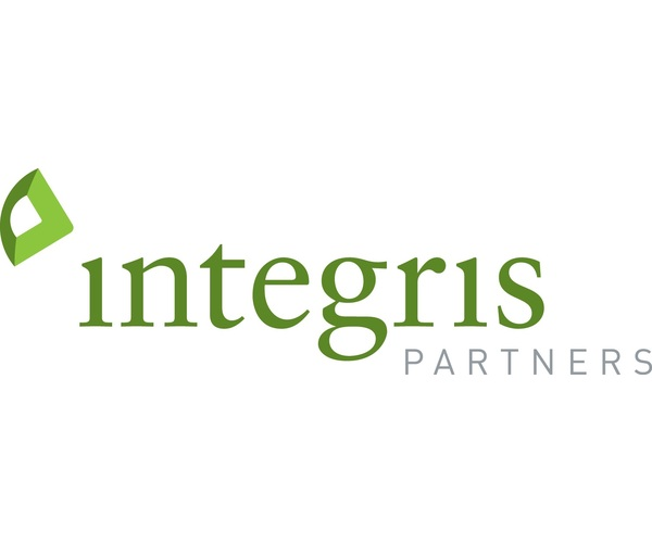 Integris Partners Ltd.