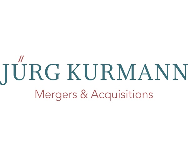 Juerg Kurmann Mergers & Acquisitions AG