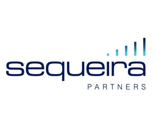 Sequeira Partners