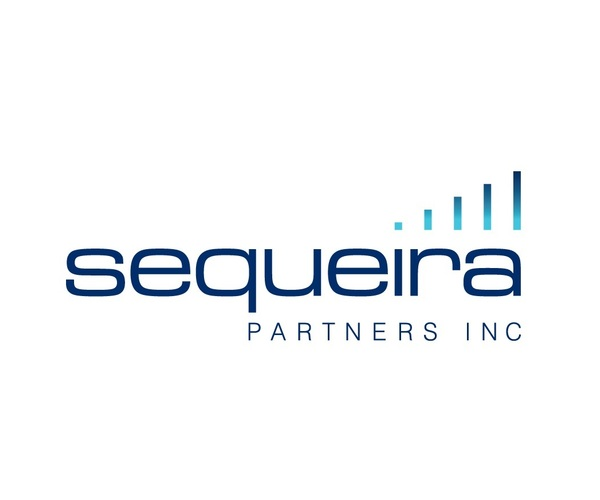 Sequeira Partners Inc.