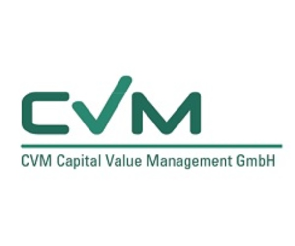 CVM Capital Value Management