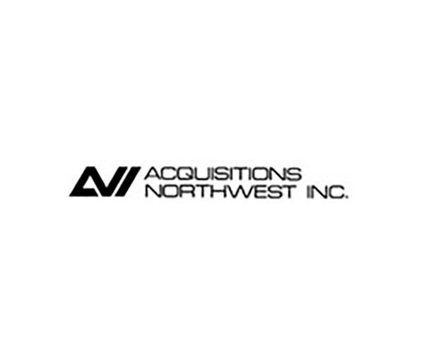Acquisitions Northwest Inc.