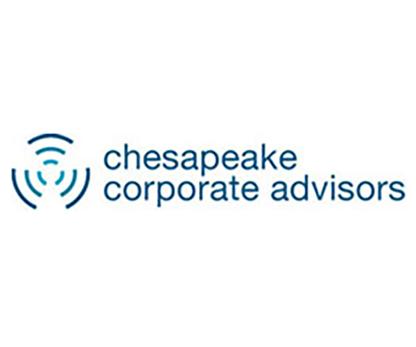 Chesapeake Corporate Advisors