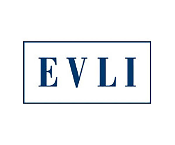 Evli Corporate Finance AB