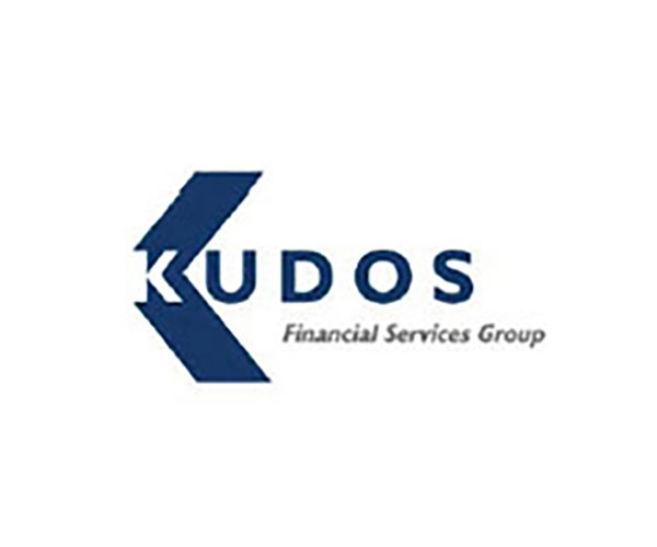 Kudos Financial Services Group Co.  Ltd.