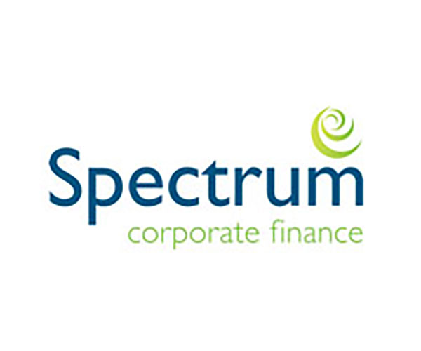 Spectrum Corporate Finance Limited