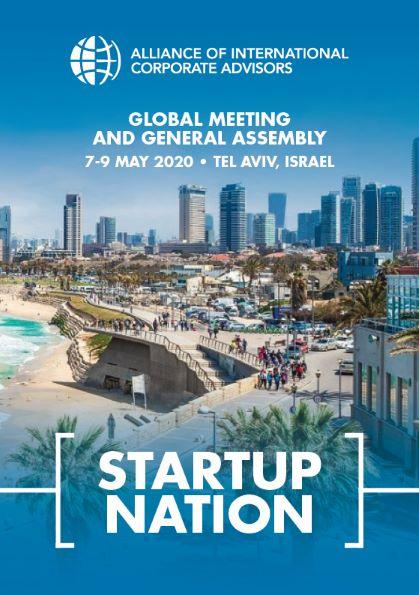 Global Meeting 2020